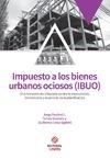 Livre numérique Impuesto a los bienes urbanos ociosos