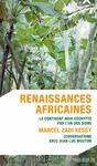 Livre numérique Renaissances africaines