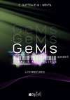 Livre numérique GeMs - Paradis Artificiels - 2x06