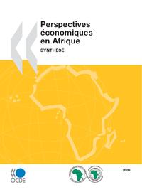 Perspectives économiques en Afrique 2009