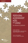 Livre numérique Professional Accompaniment Model for Change