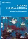 Livre numérique Il digitale e la scuola italiana