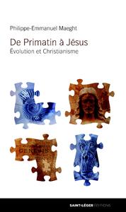 De Primatin à Jésus