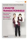 Livre numérique L'analyse transactionnelle
