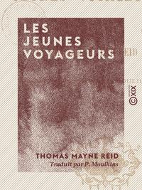 Les Jeunes Voyageurs