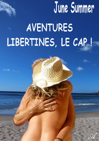 Aventures libertines, le Cap !