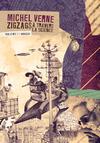 Livre numérique Zigzags à travers la science