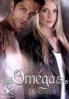 Livre numérique Oméga
