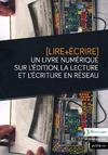 Livre numérique Lire+Écrire