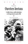 Livre numérique Ouvriers bretons