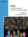 Livre numérique #info