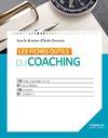 Livre numérique Les fiches outils du coaching