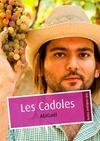 Livre numérique Les Cadoles (pulp gay)