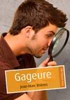 Livre numérique Gageure (pulp gay)