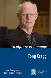 Sculpture et langage