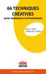 Livre numérique 66 techniques créatives pour animateurs et formateurs