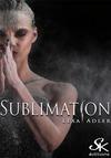 Livre numérique Sublimation