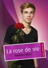 Livre numérique La rose de vie (pulp gay)
