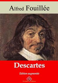 Descartes – suivi d'annexes, Nouvelle édition 2019