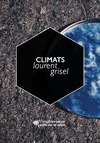 Livre numérique Climats