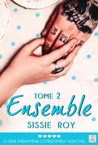Ensemble  - Tome 2