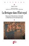 Livre numérique La Bretagne dans l'État royal