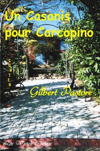 Un Casanis pour Carcopino