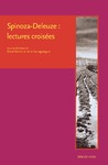 Livre numérique Spinoza-Deleuze : lectures croisées