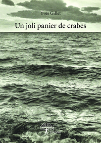 Un joli panier de crabes