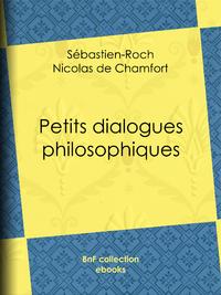 Petits dialogues philosophiques