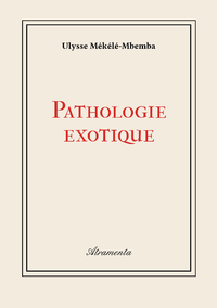 Pathologie exotique