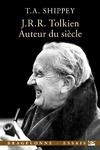 Livre numérique J.R.R. Tolkien, auteur du siècle