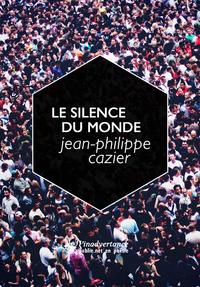 Le silence du monde, FRAGMENTS SUR LA POÉSIE ET SON EXPÉRIENCE