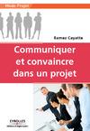 Livre numérique Communiquer et convaincre dans un projet