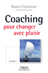 Livre numérique Coaching pour changer avec plaisir