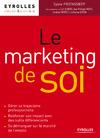 Livre numérique Le marketing de soi