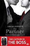 Livre numérique The Partner