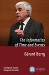 Livre numérique The Informatics of Time and Events