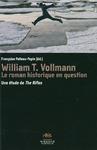 Livre numérique William T. Vollmann, le roman historique en question