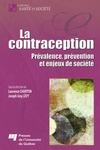 Livre numérique La contraception