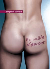 En mâle d'amours (roman gay)