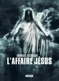 L'affaire Jésus, JÉSUS VIDÉO, T2
