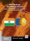 Livre numérique Mekong-Ganga Cooperation Initiative
