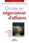 Livre numérique Guide du négociateur d'affaires