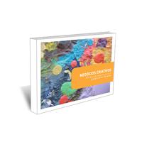 200 Ideias de Negócios Criativos