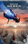 Livre numérique Cap sur l'Armageddon
