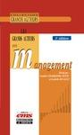 Livre numérique Grands auteurs en management