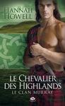 Livre numérique Le Chevalier des Highlands