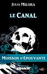 Livre numérique Le Canal