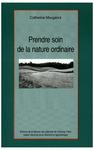 Livre numérique Prendre soin de la nature ordinaire